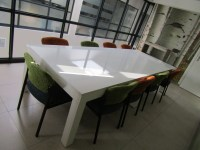 Conference Table 6